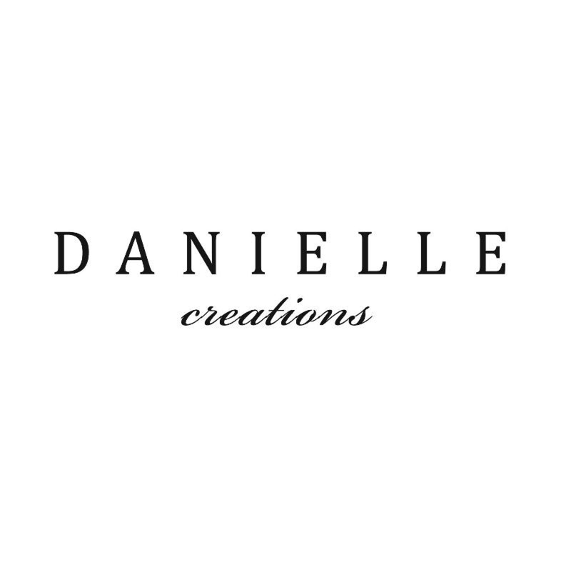 Danielle Exclusive Creations Ltd
