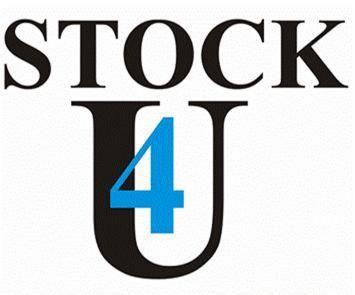 Stock4U