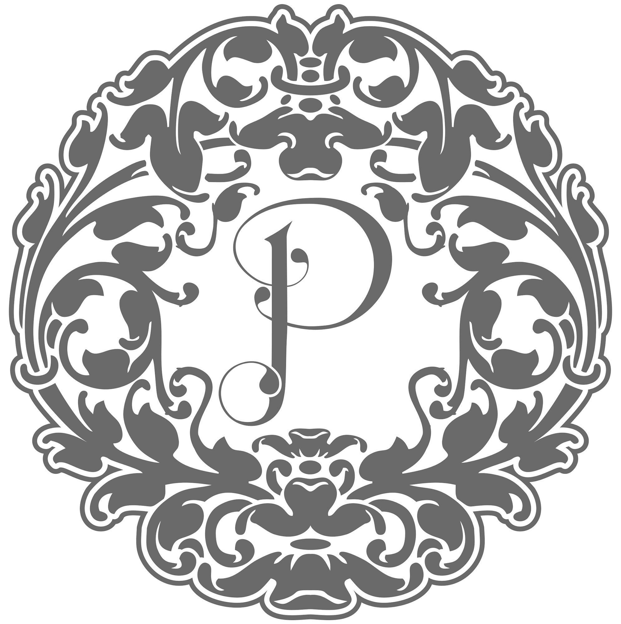 Powder Design Ltd