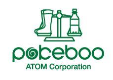 ATOM Corporation