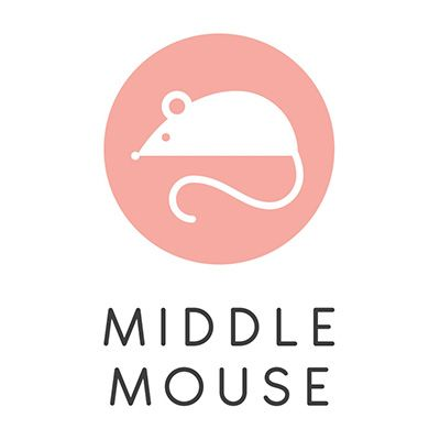 Middle Mouse Group Ltd