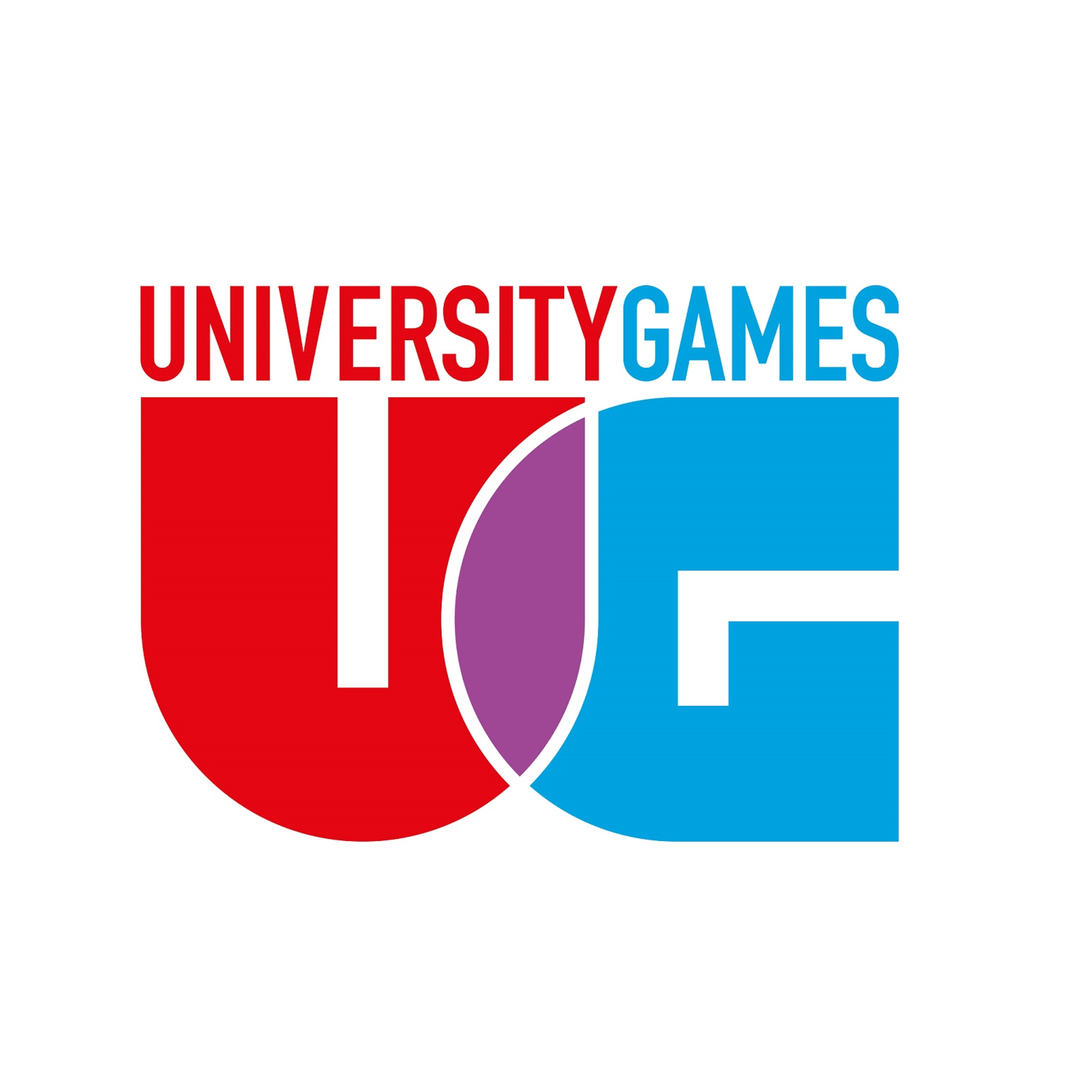 University Games & Paul Lamond Games