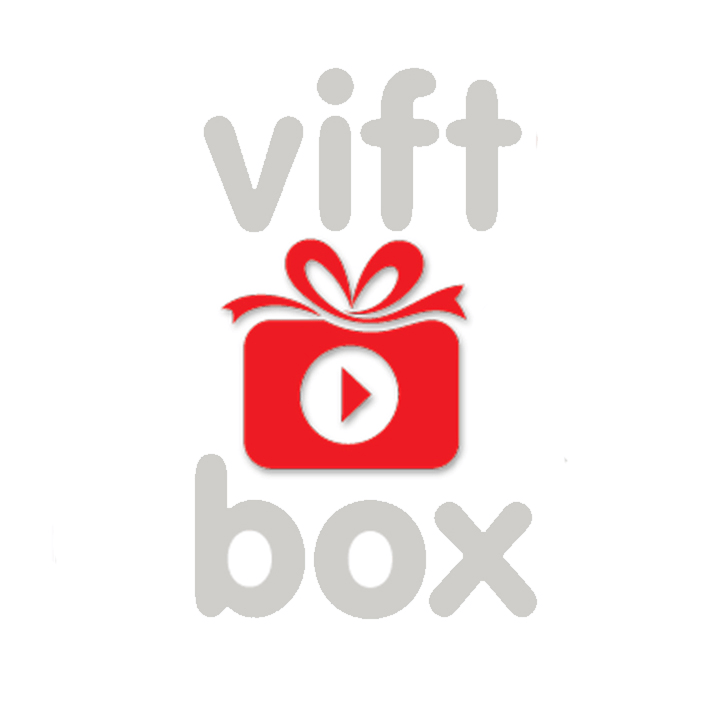 Viftbox