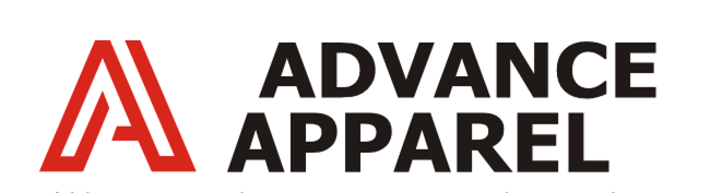 Advance Apparel Ltd
