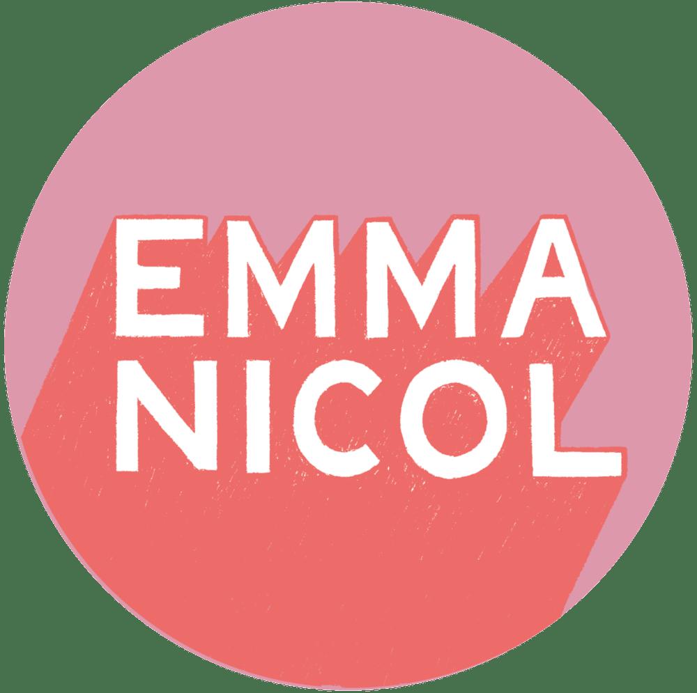 Emma Nicol