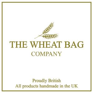 The Wheat Bag Company