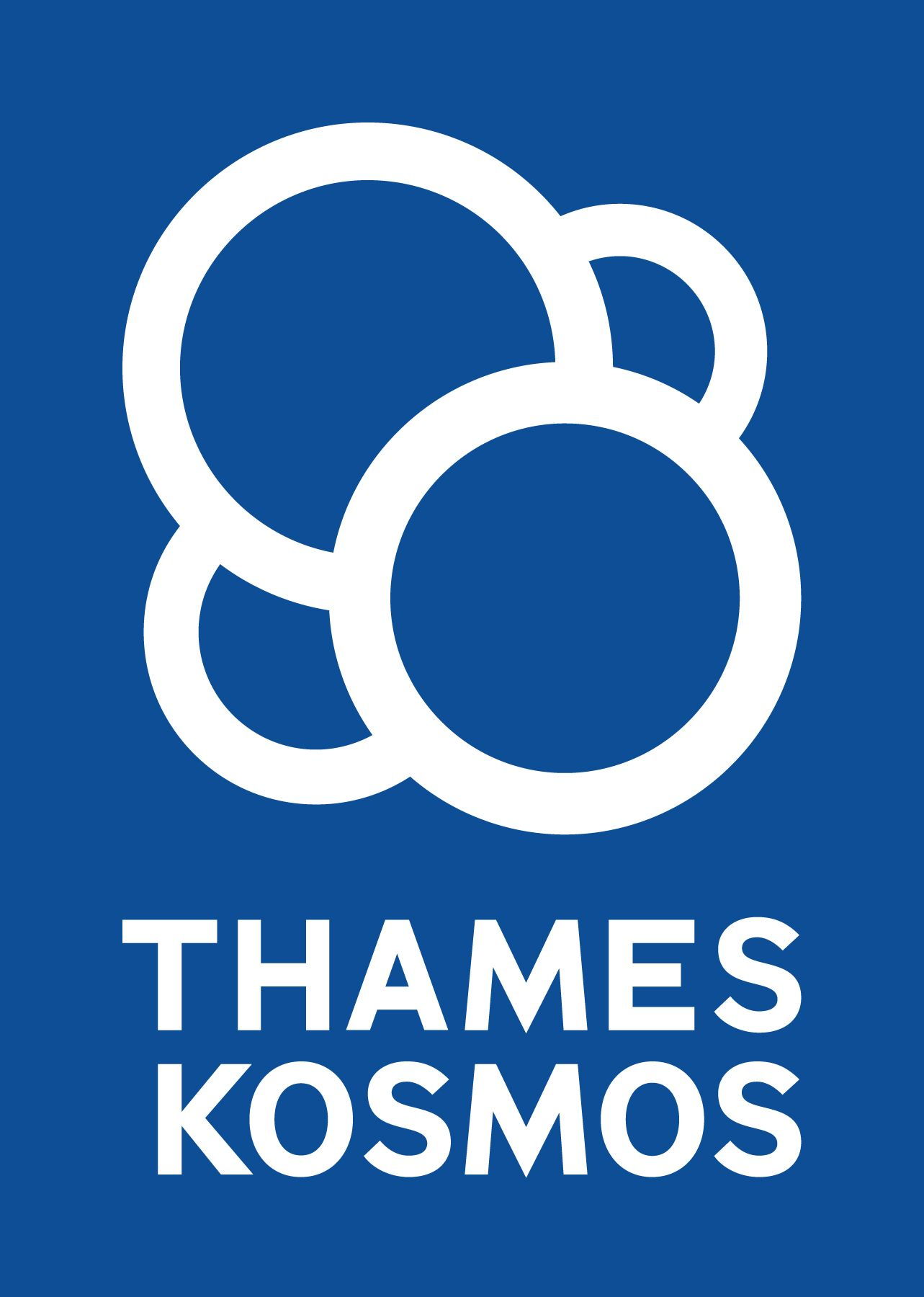 Thames & Kosmos UK Ltd