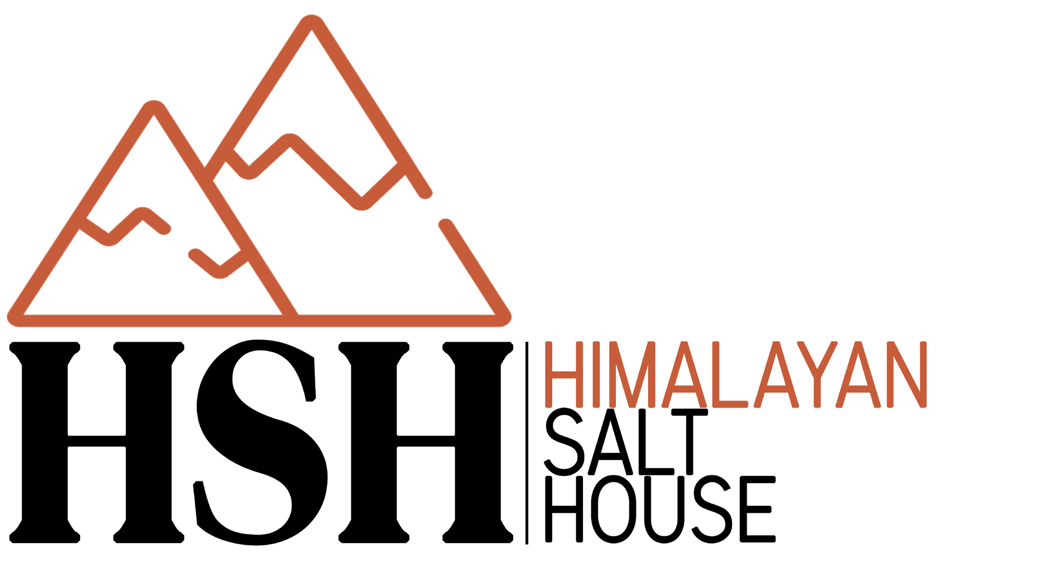 Himalayan Salt House Limited