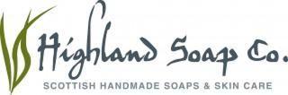 The Highland Soap Co. Ltd