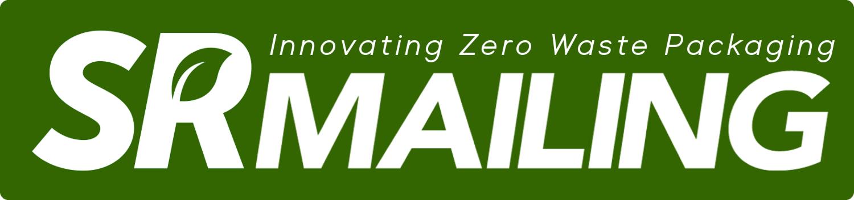 SR Mailing