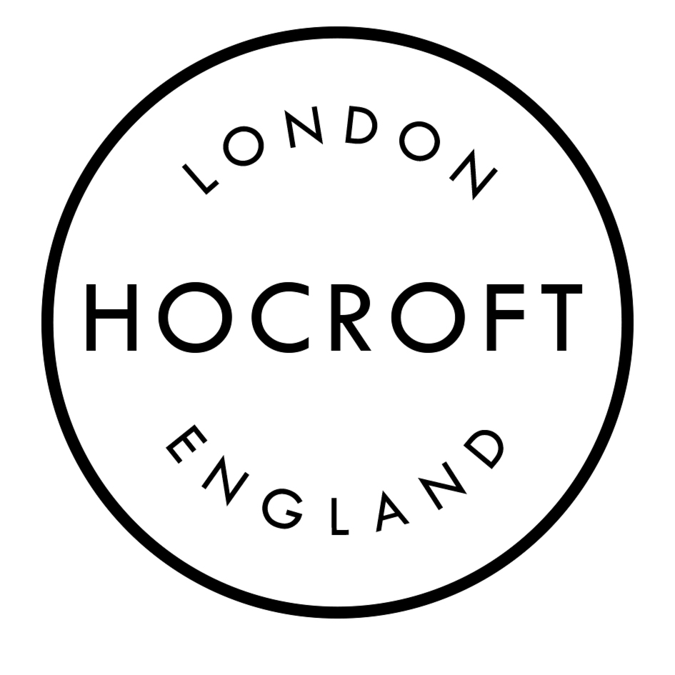 HOCROFT LONDON