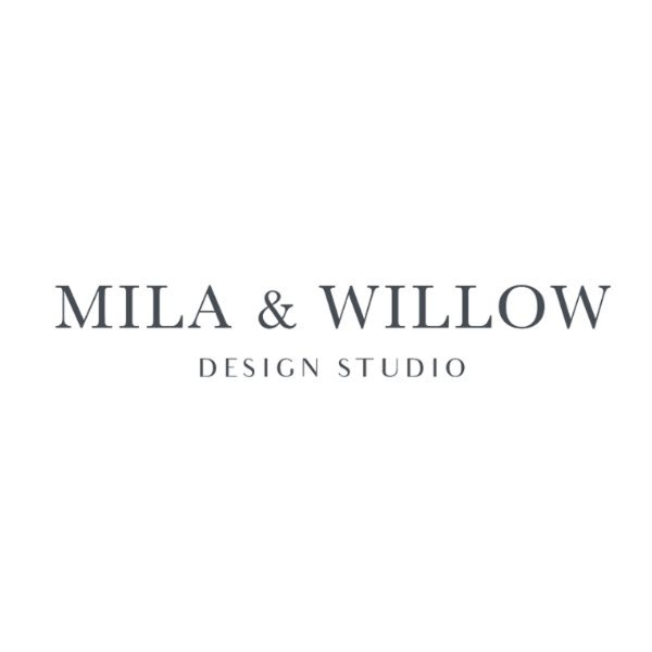 Mila & Willow