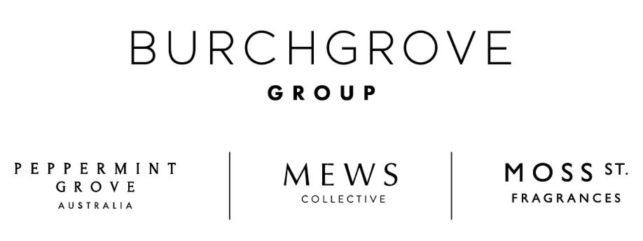 Burchgrove Group