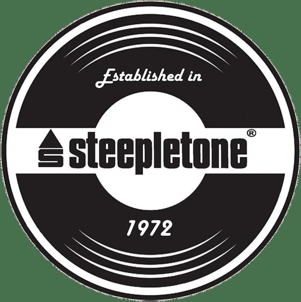 Steepletone UK Ltd