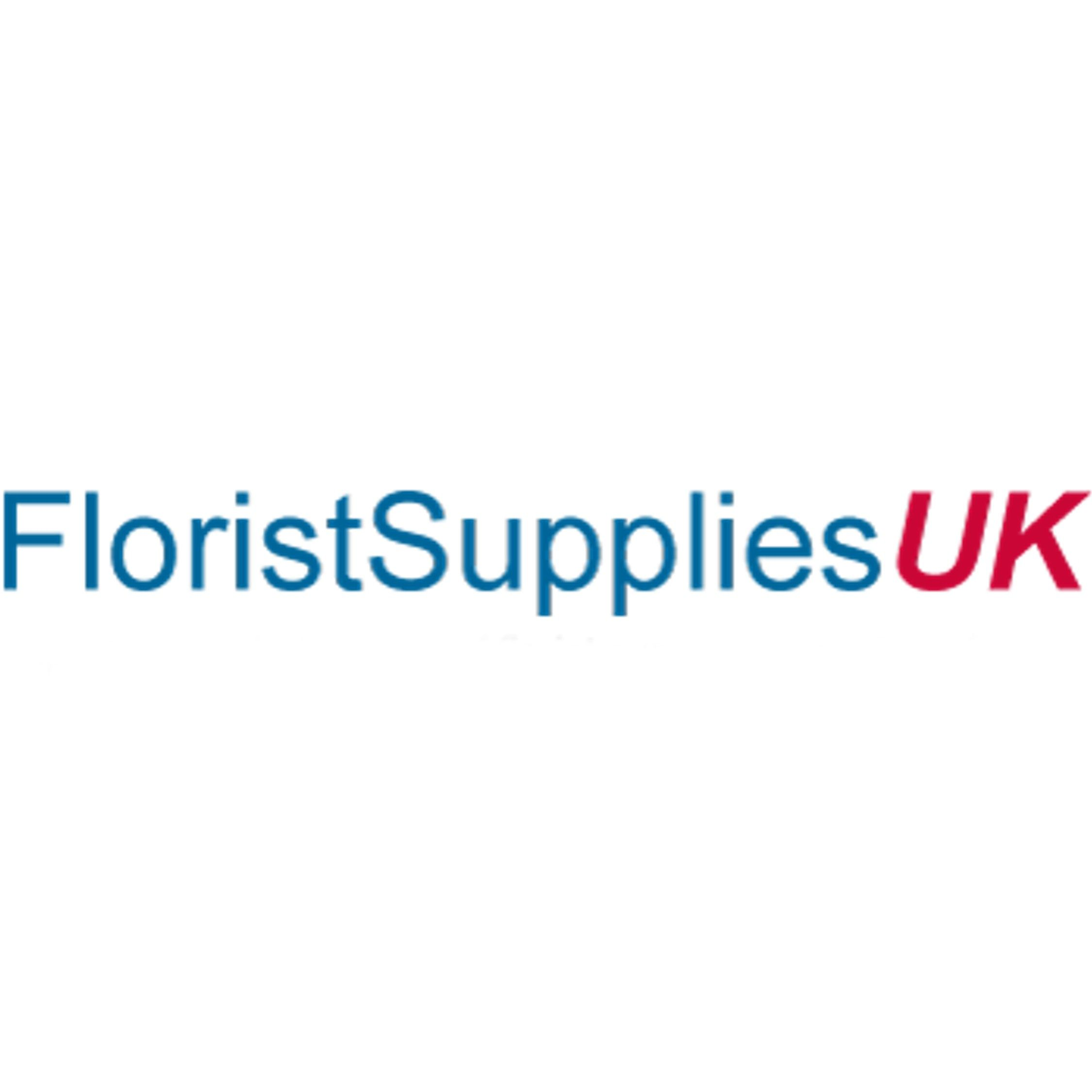 Florist Supplies UK Ltd