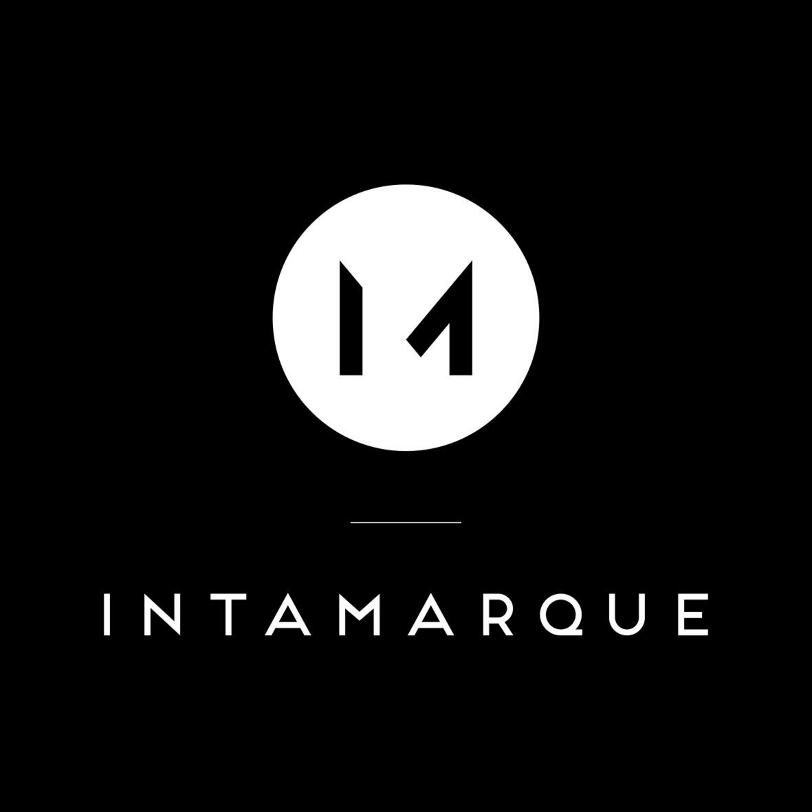 Intamarque Limited