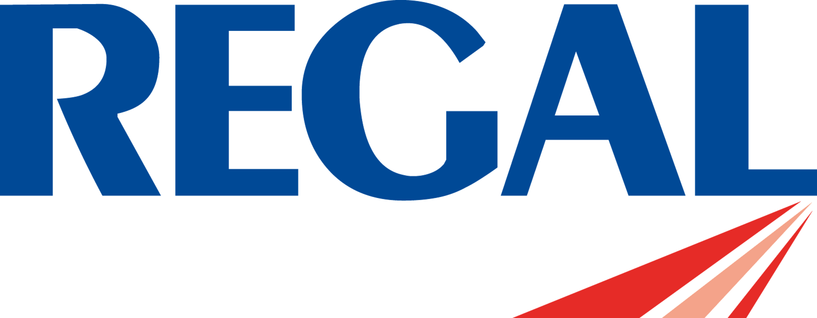 Regal Wholesale Ltd