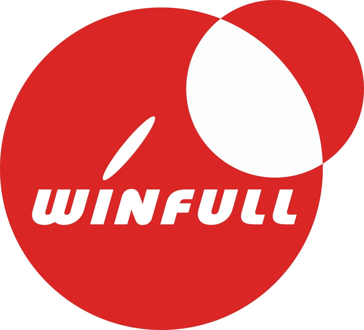 Winfull Industries Company Limited