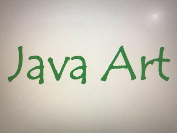 Java Art Ltd.