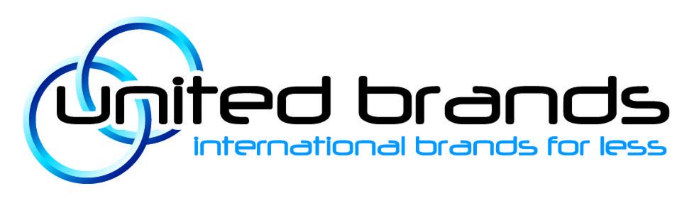 United Brands Ltd