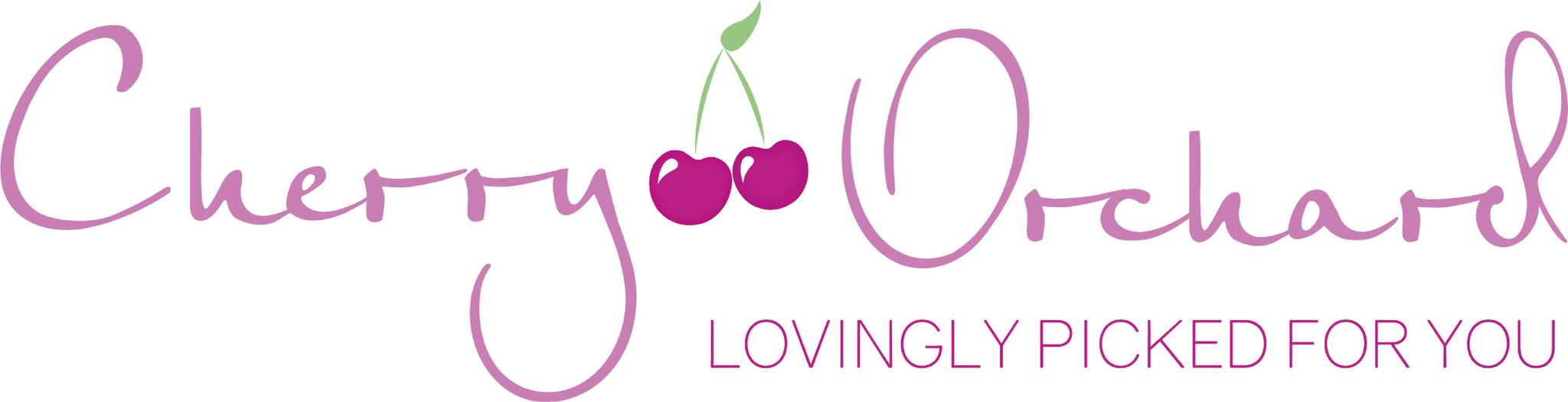 Cherry Orchard Publishing