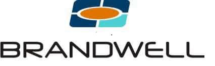 Brandwell Ireland Ltd