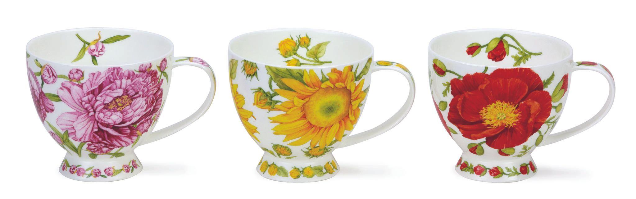 Dunoon Ceramics Ltd