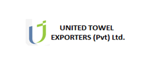 United Towel Exporters (Pvt) Ltd