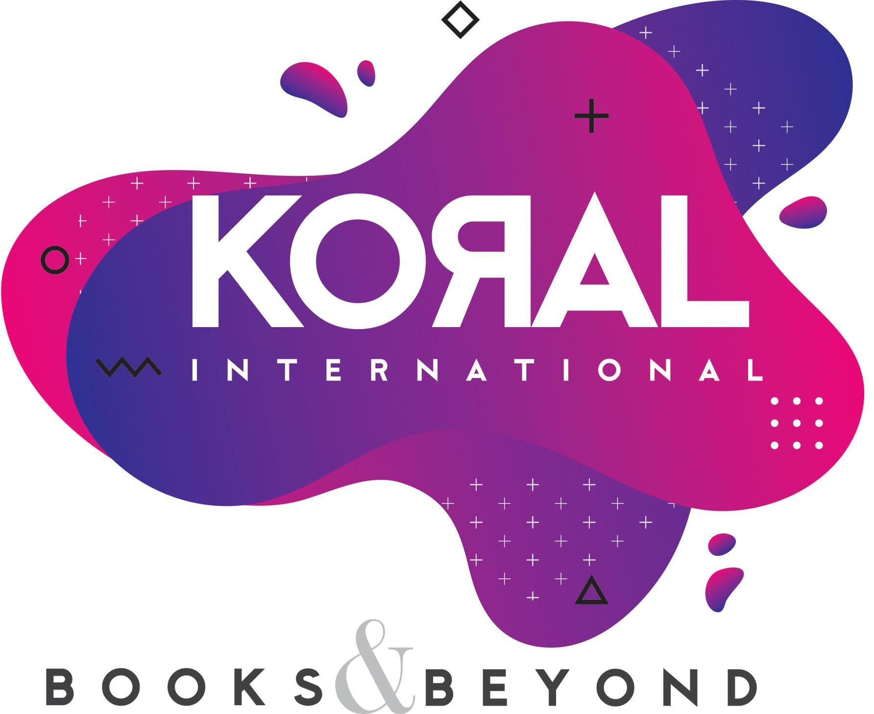 Koral Books
