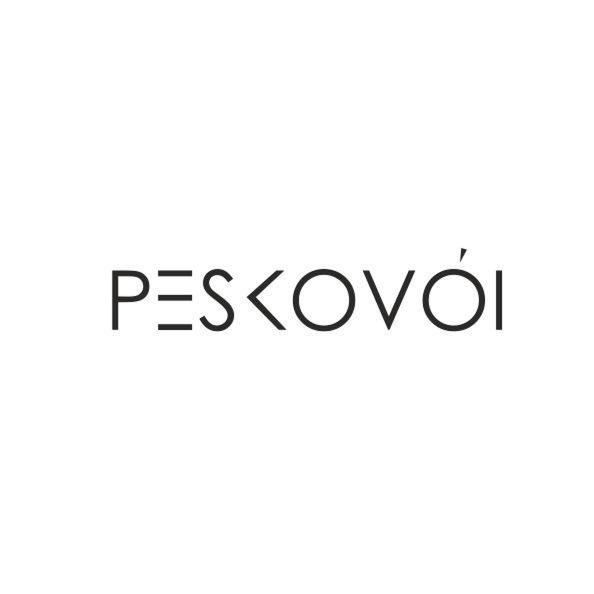 PESKOVOI LLC