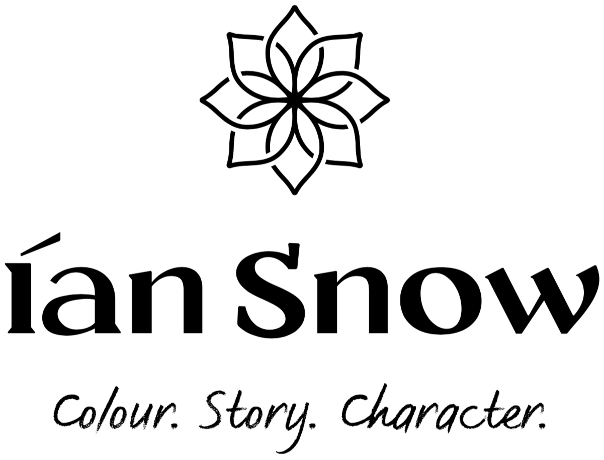Ian Snow Ltd