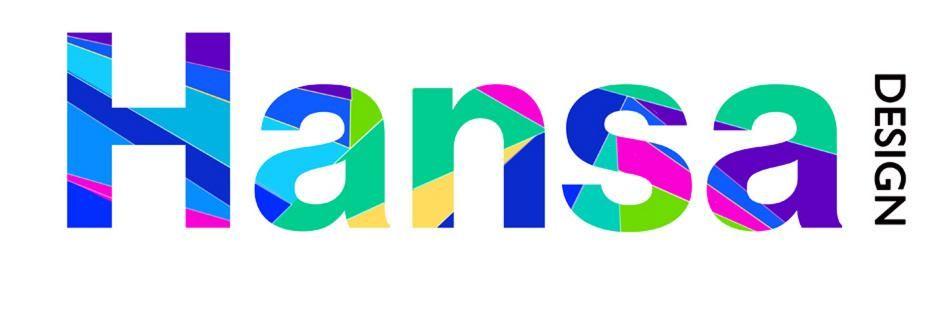 Hansa Design