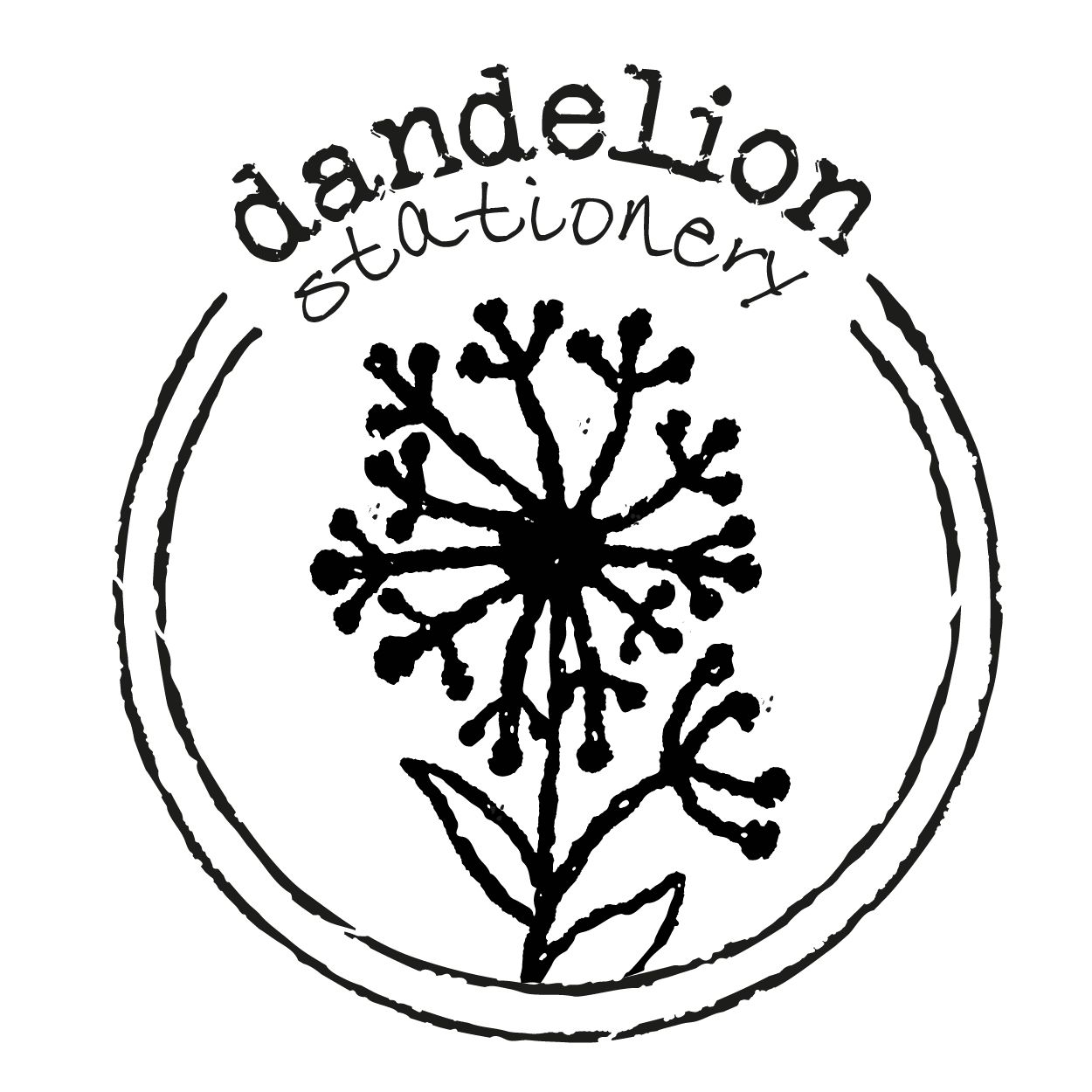 Dandelion Stationery Ltd