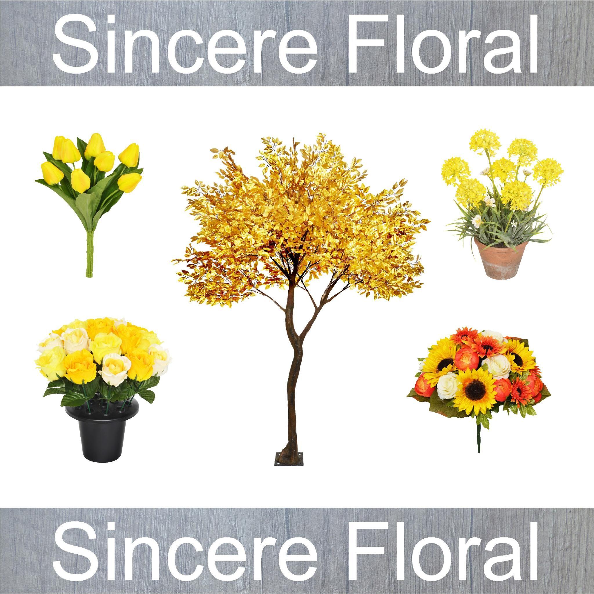 Sincere UK Ltd