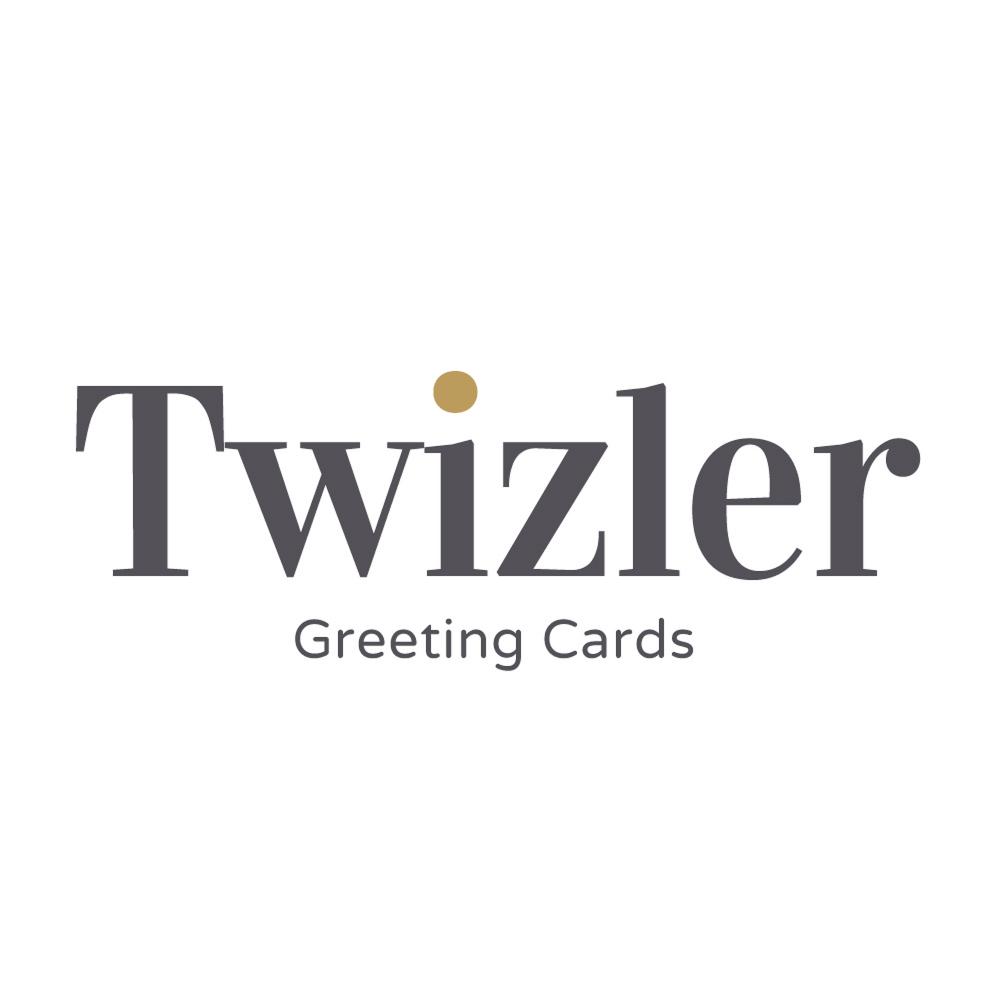 Twizler Ltd