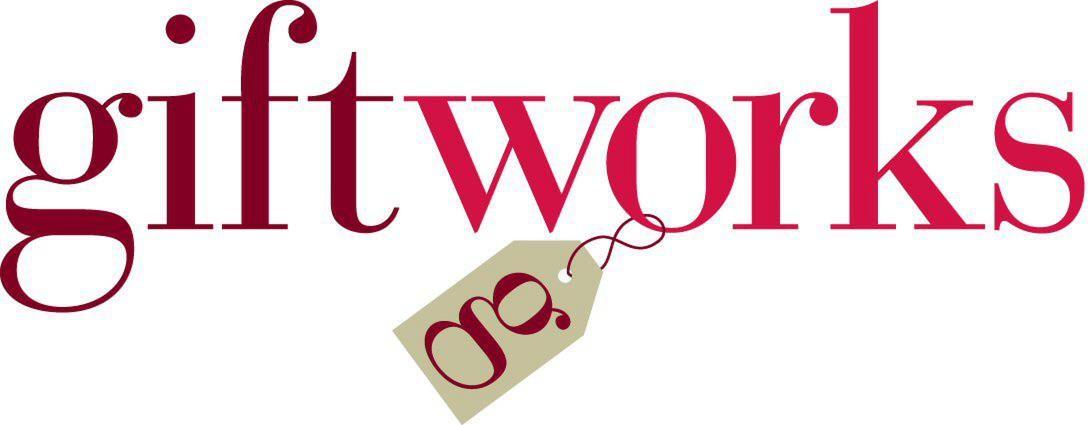 Giftworks Ltd