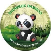 Showbox Bamboo Products Co.,Ltd