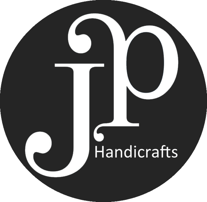 J P HANDICRAFTS