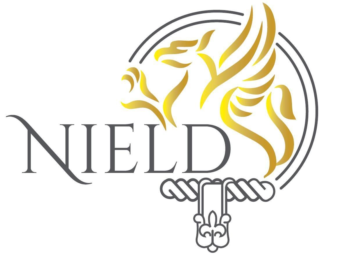 Nield On Demand Ltd