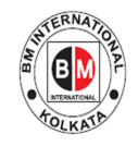 BM INTERNATIONAL