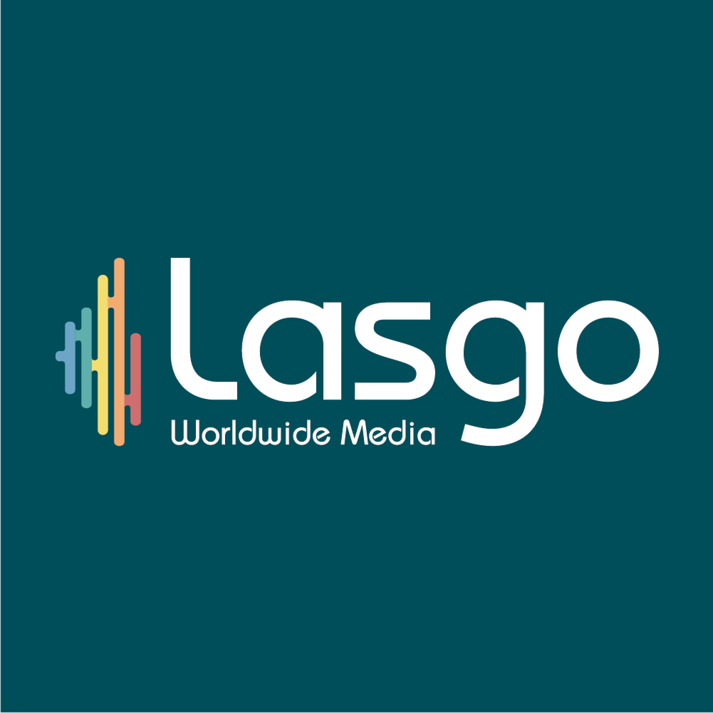 Lasgo Worldwide Media