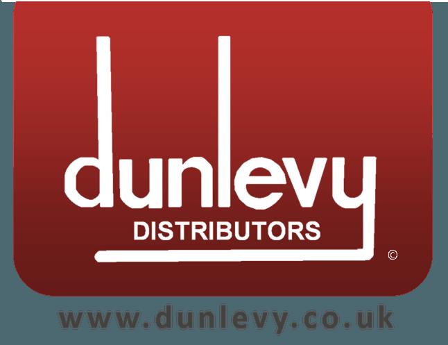 Dunlevy Distributors