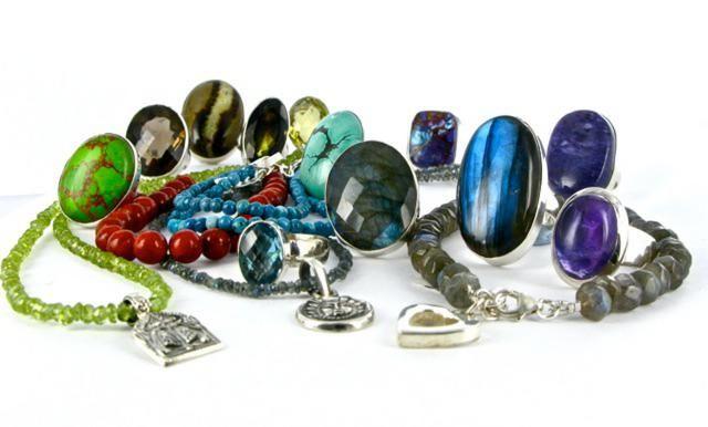 Siren Silver Ltd