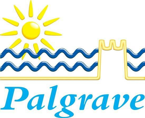 Palgrave Ltd