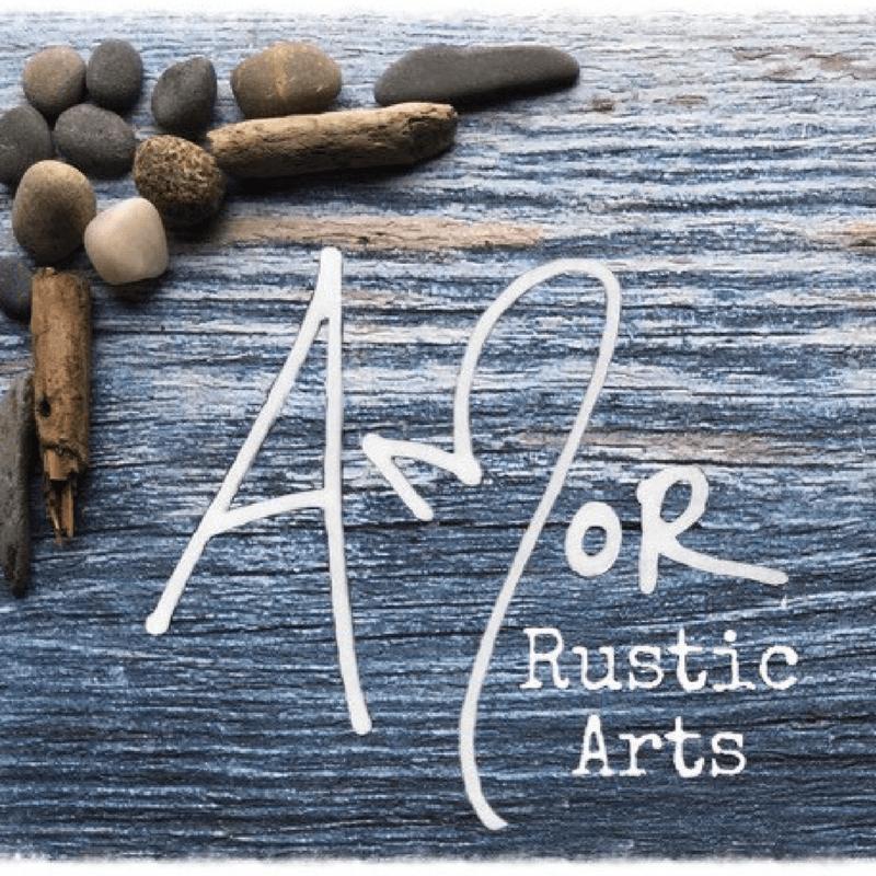 AMor Rustic Arts