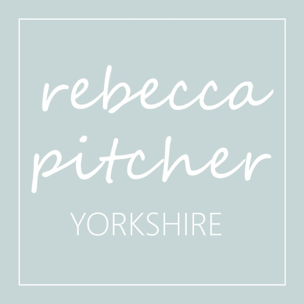 Rebecca Pitcher