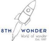 8Th Wonder Ltd