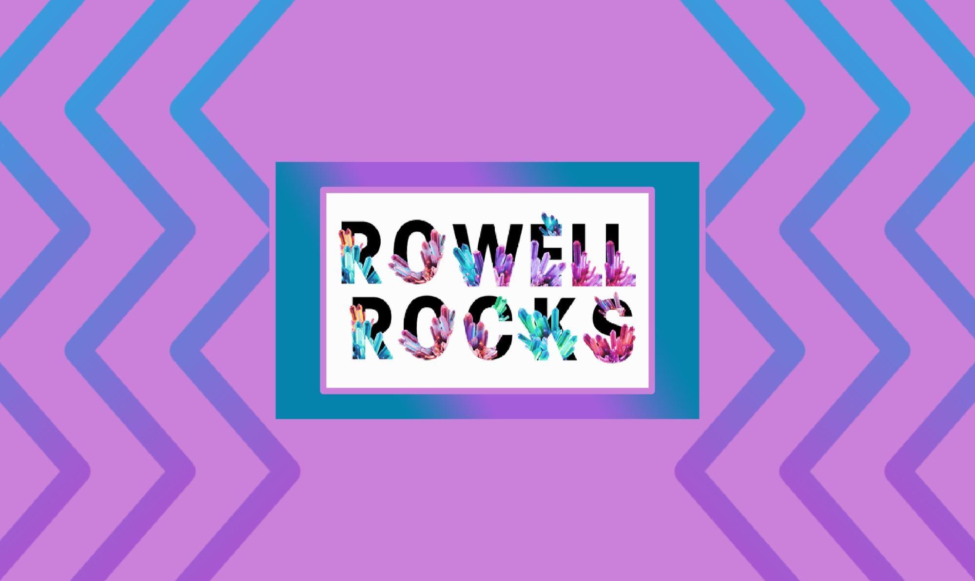 Rowell Trading Company