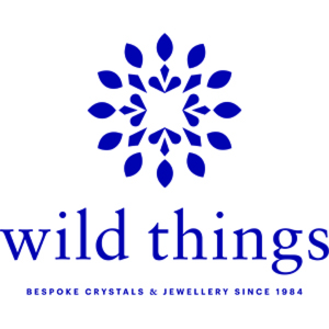Wild Things Gifts