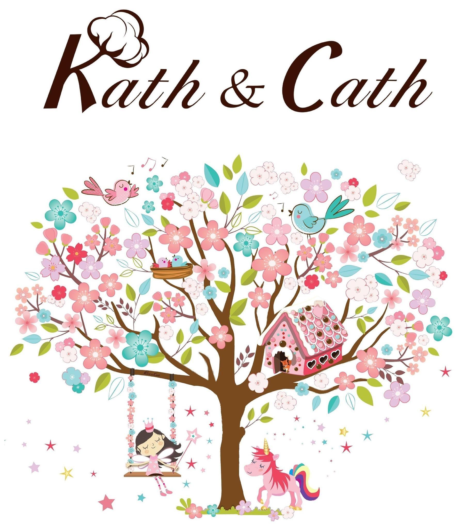 Kath & Cath Ltd